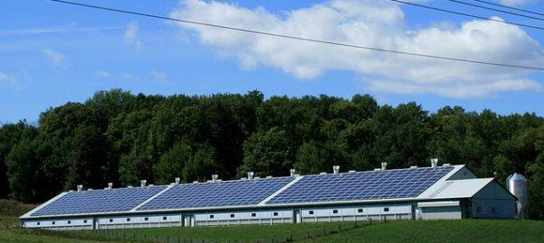 Ecotech 2012