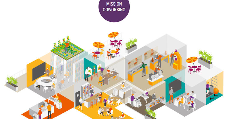 mission-coworking